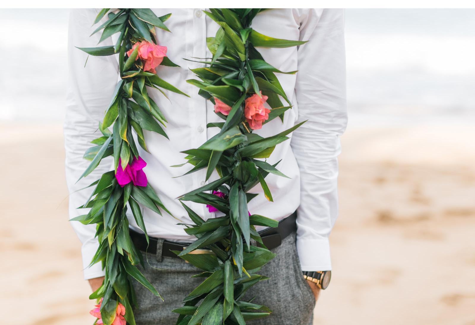 Natalie-Schutt-Photography---Green-Wedding-Shoes-Destination-Wedding_04.jpg