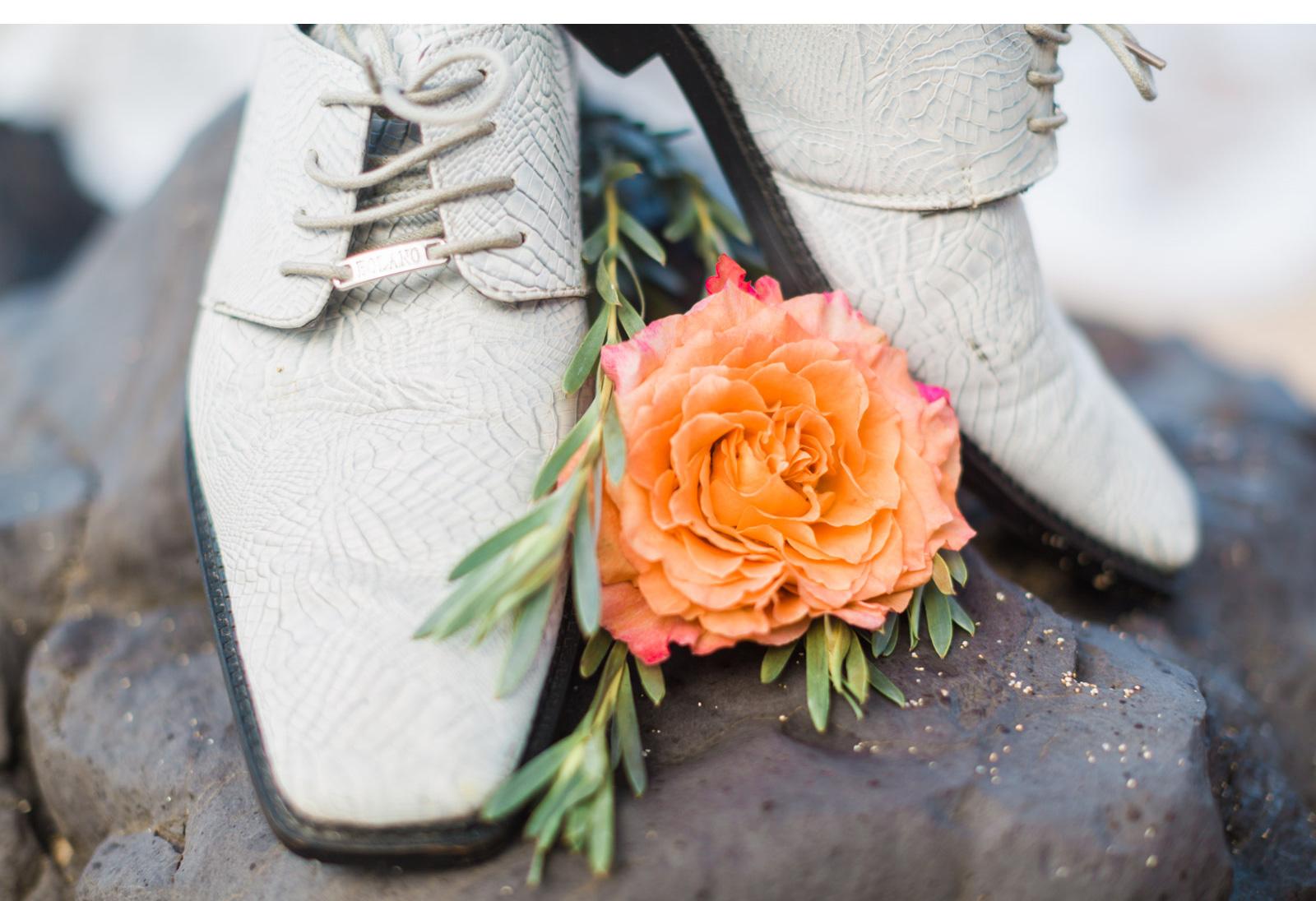 Natalie-Schutt-Photography---Green-Wedding-Shoes-Destination-Wedding_05.jpg