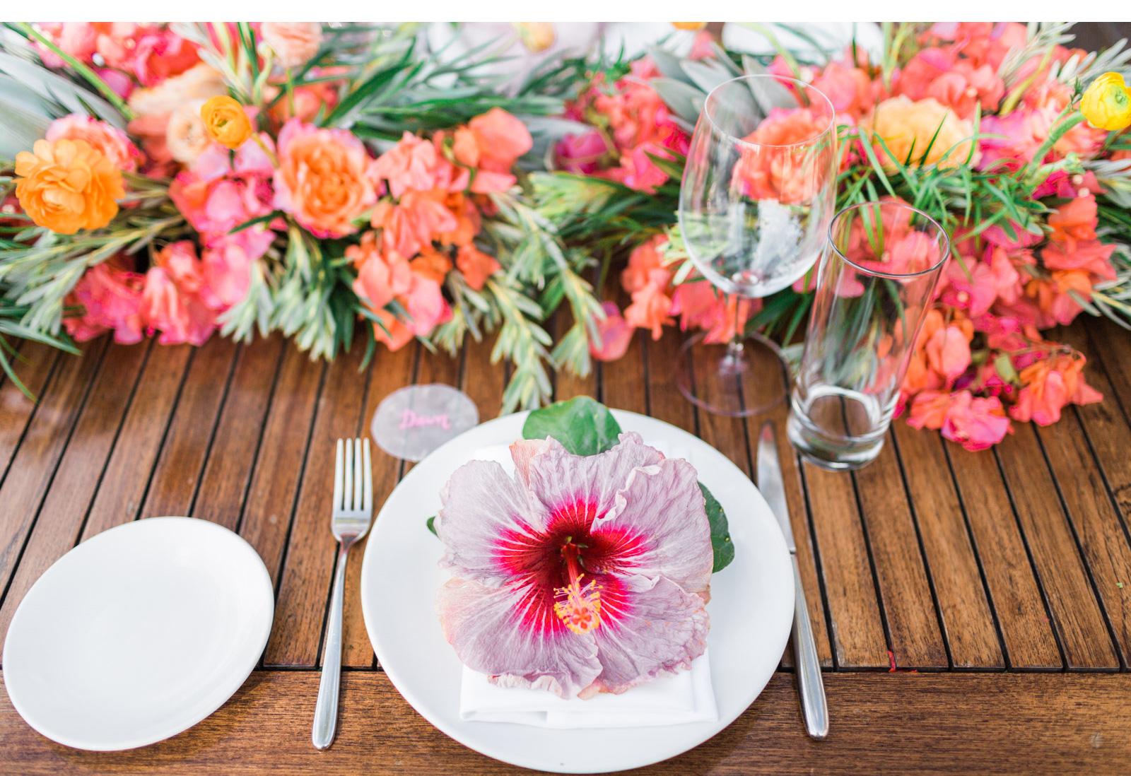 Natalie-Schutt-Photography---Maui-Destination-Wedding-Photographer_04.jpg