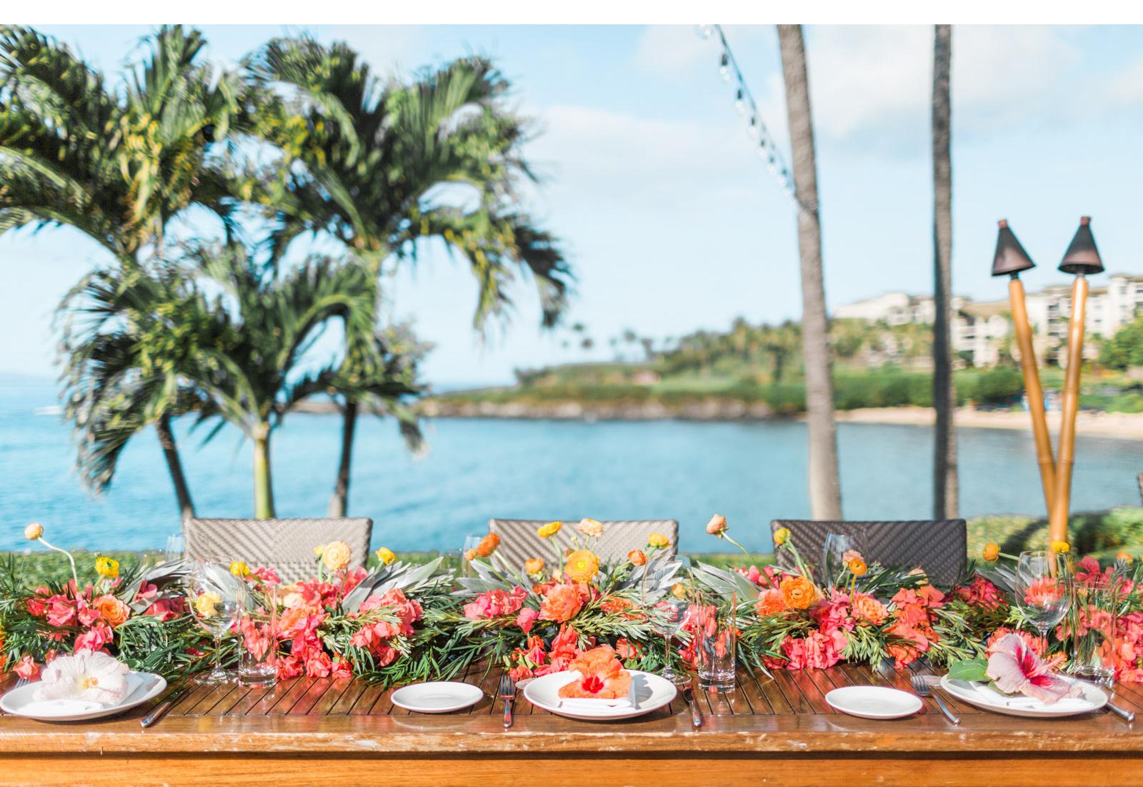 Natalie-Schutt-Photography---Maui-Destination-Wedding-Photographer_06.jpg