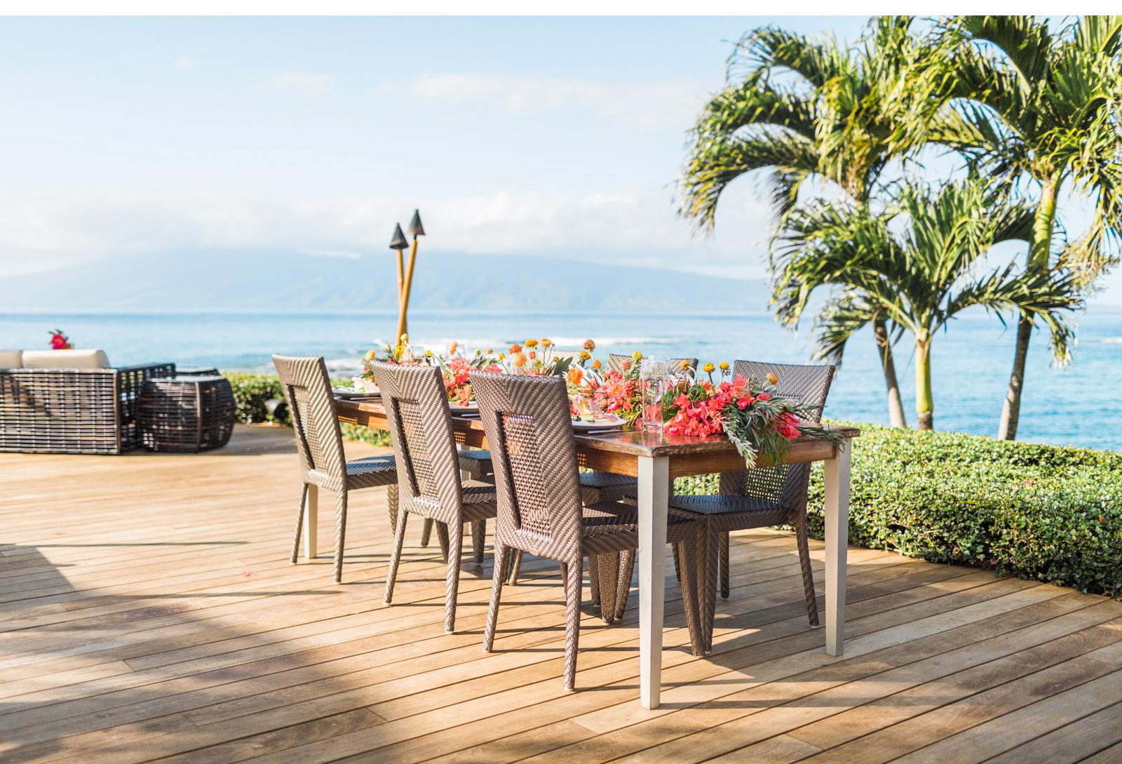 Natalie-Schutt-Photography---Maui-Destination-Wedding-Photographer_05.jpg