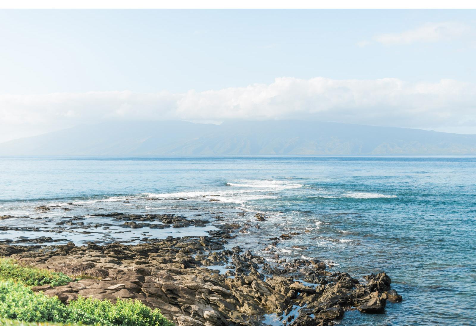 Natalie-Schutt-Photography---Maui-Destination-Wedding-Photographer_07.jpg
