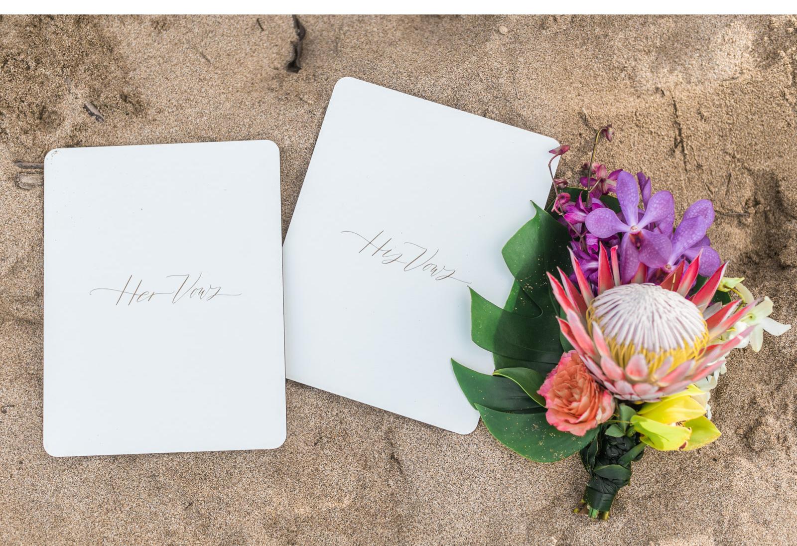 Natalie-Schutt-Photography---Maui-Destination-Wedding-Photographer_09.jpg