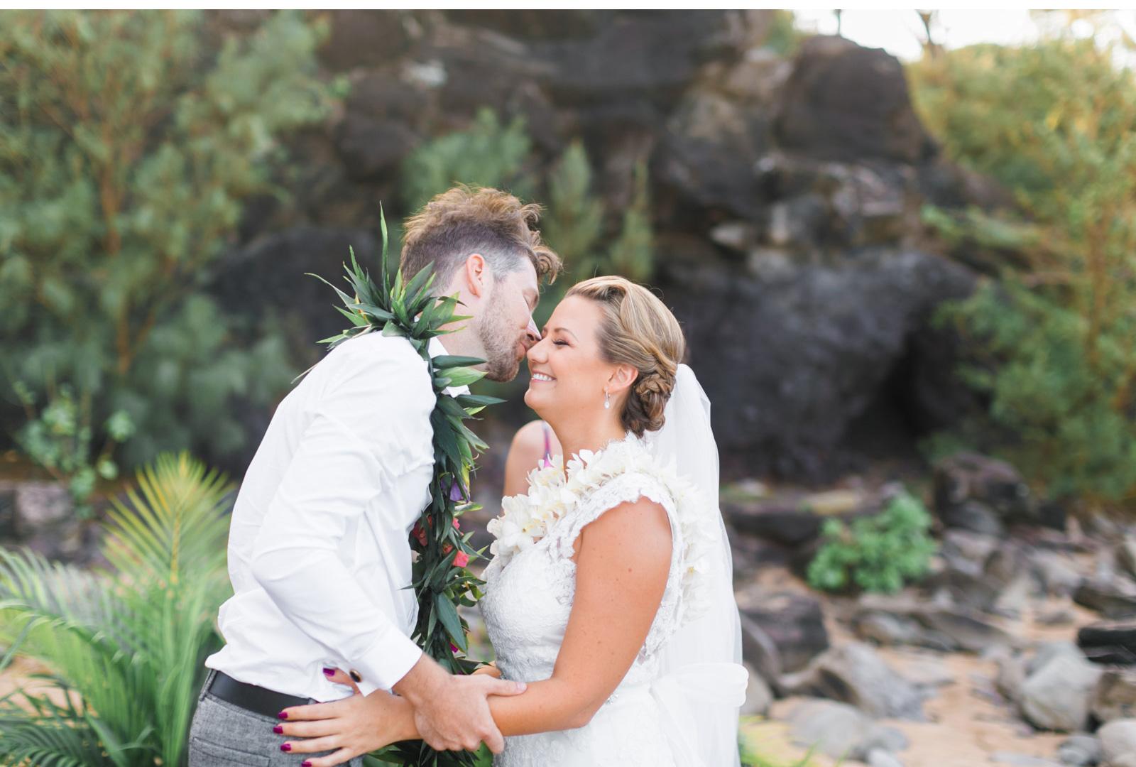 Natalie-Schutt-Photography---Maui-Elopement-Photographer_01.jpg