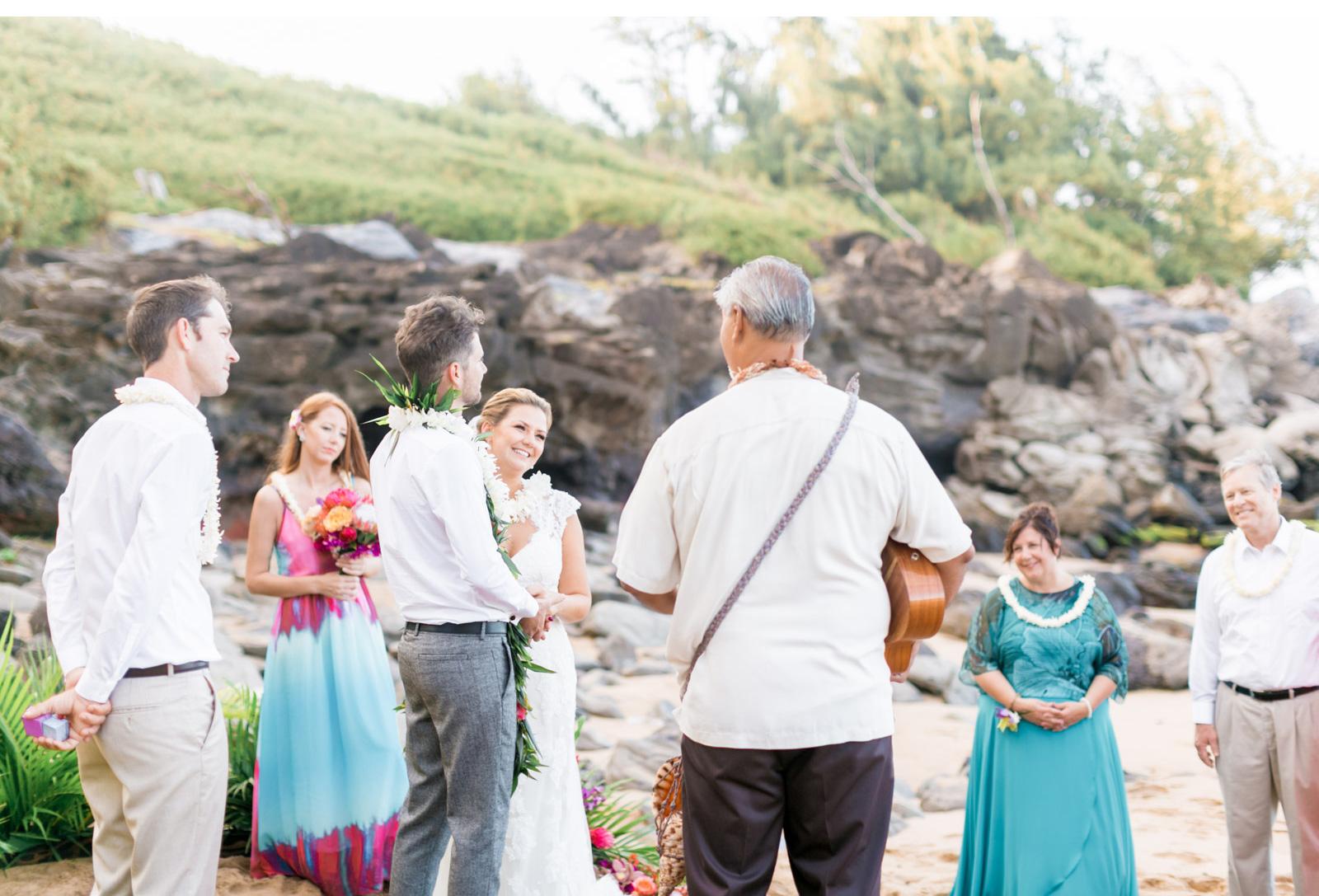 Natalie-Schutt-Photography---Maui-Elopement-Photographer_09.jpg