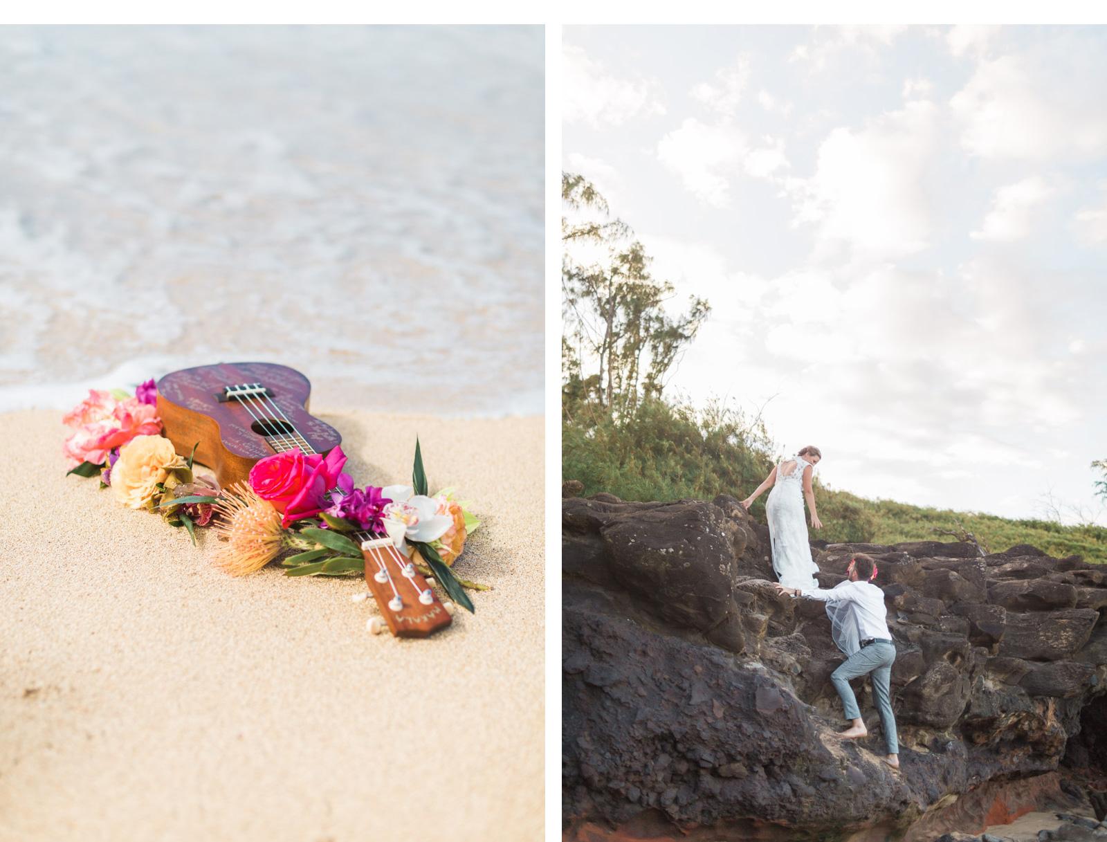Natalie-Schutt-Photography---Southern-California-Wedding-Photographer_04.jpg