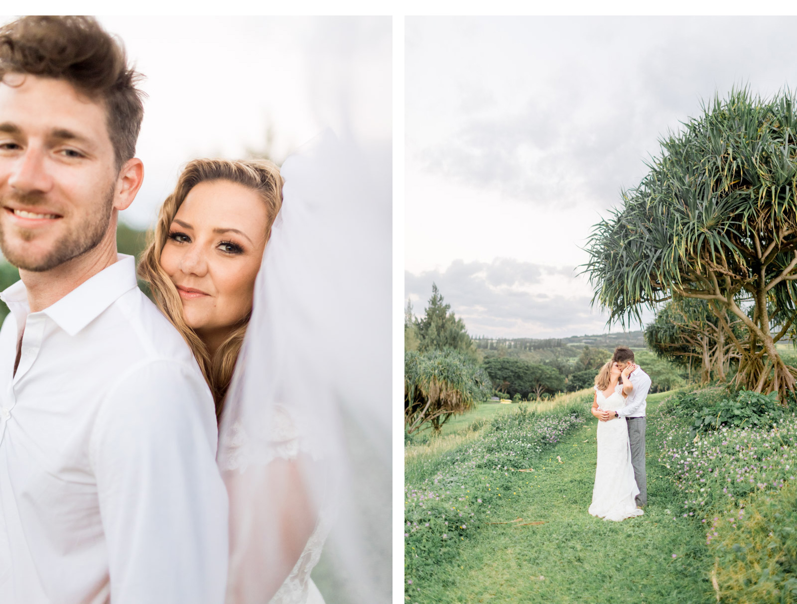 Natalie-Schutt-Photography---Southern-California-Wedding-Photographer_08.jpg