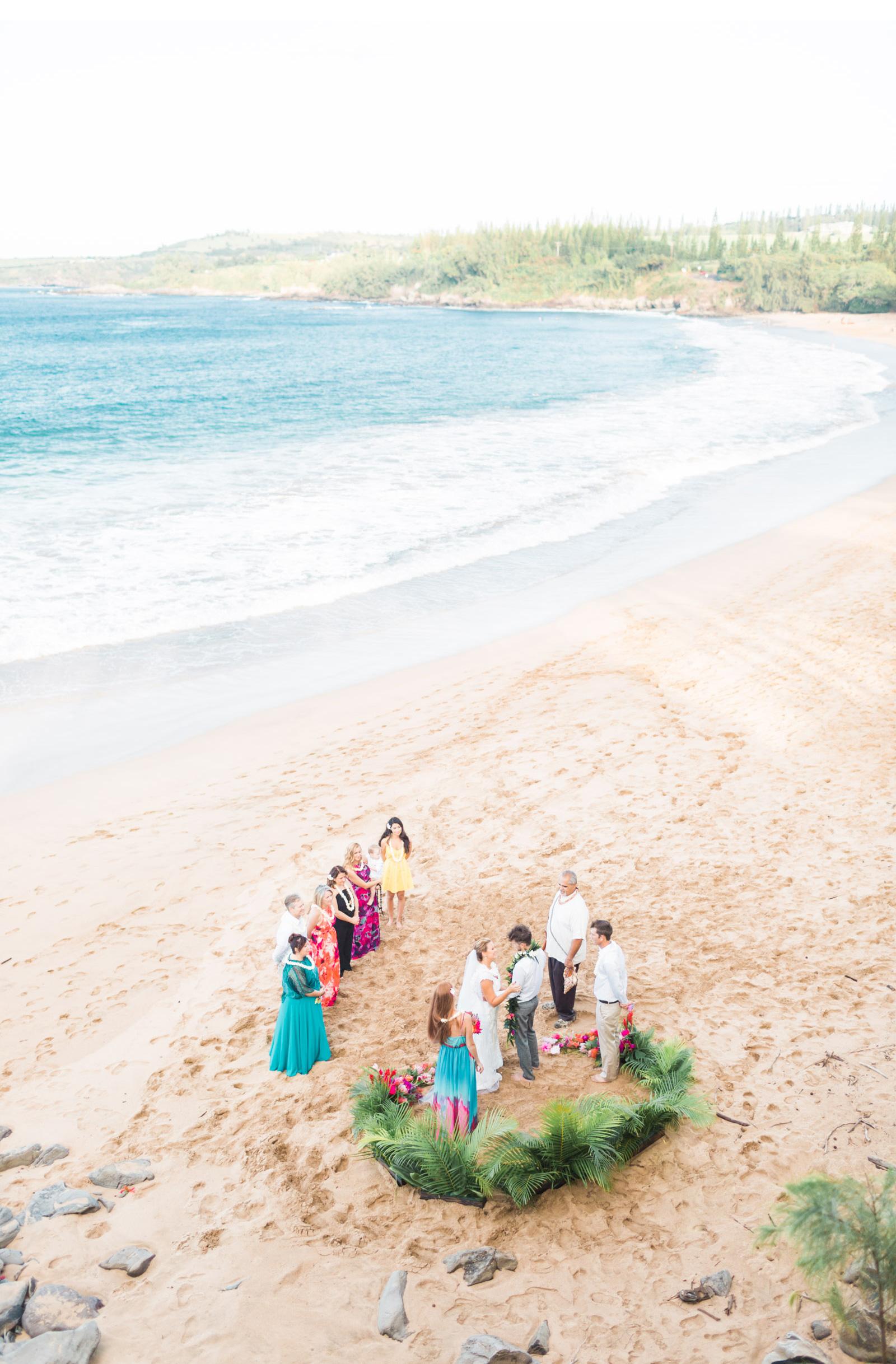 Natalie-Schutt-Photography--Central-Coast-Wedding-Photographer_03.jpg
