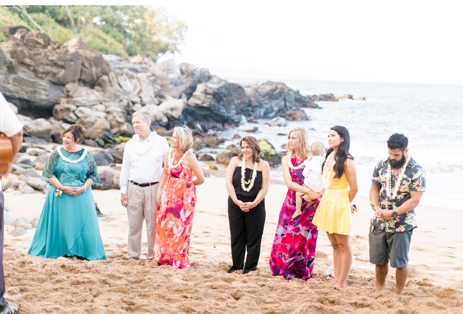 Natalie-Schutt-Photography--Destination-Wedding-Photographer_01.jpg