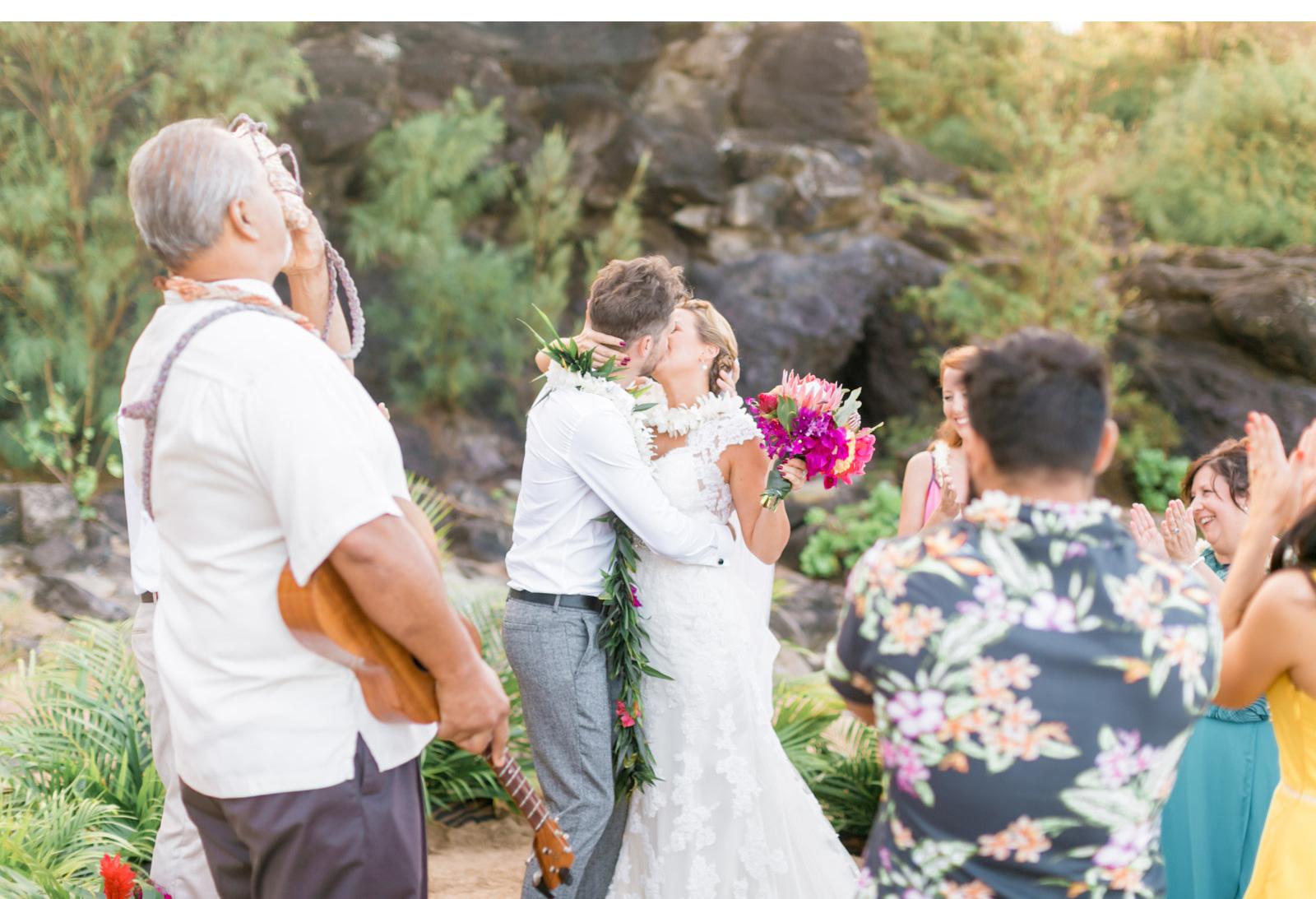 Natalie-Schutt-Photography--Destination-Wedding-Photographer_02.jpg