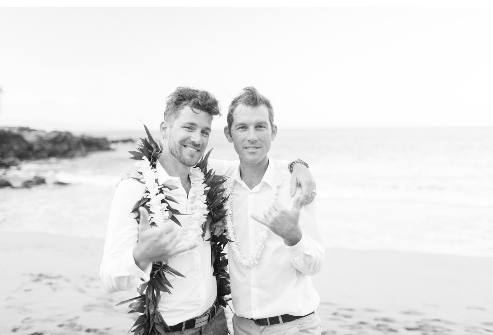 Natalie-Schutt-Photography--Destination-Wedding-Photographer_03.jpg