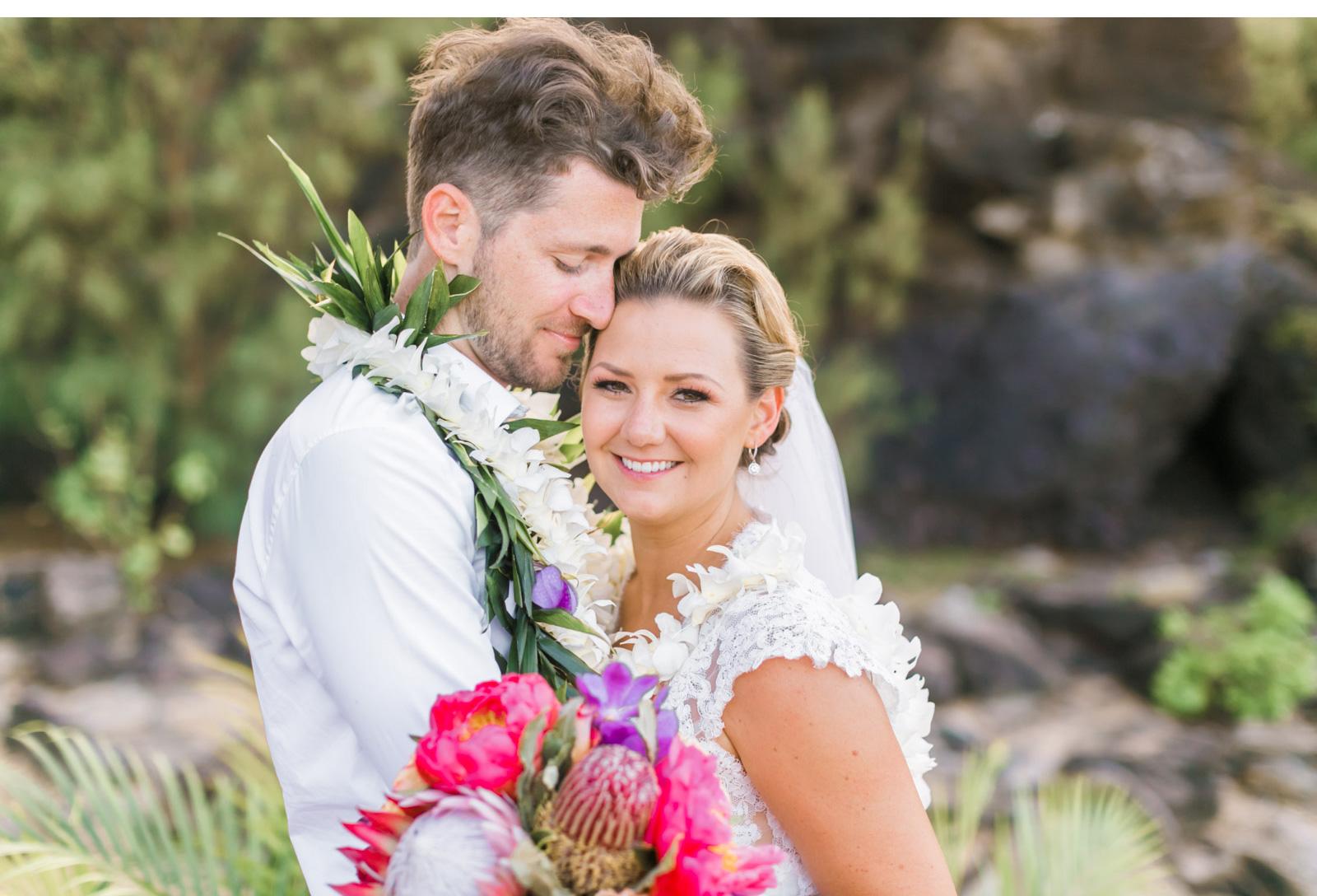 Natalie-Schutt-Photography--Destination-Wedding-Photographer_04.jpg