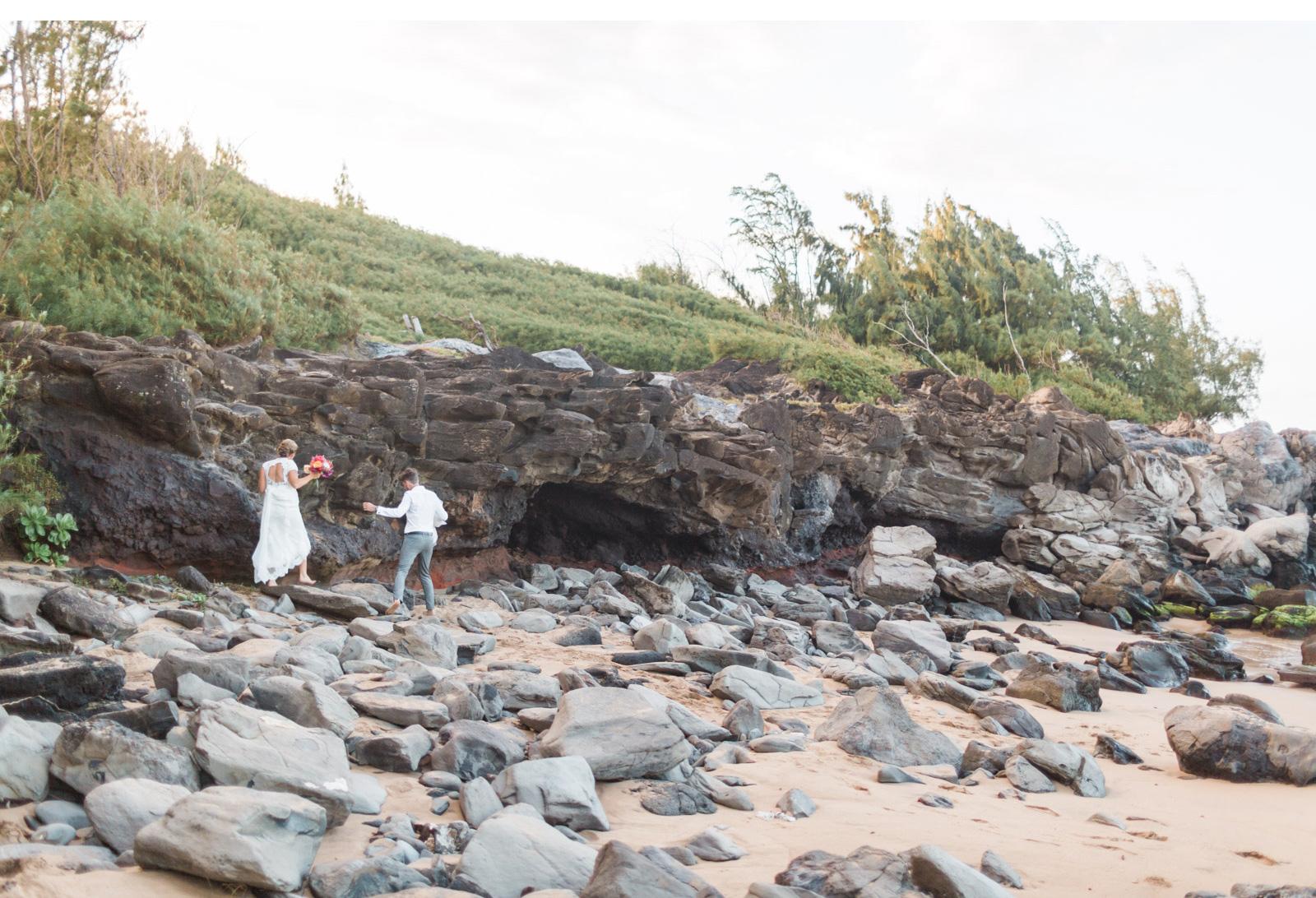 Natalie-Schutt-Photography--Destination-Wedding-Photographer_05.jpg