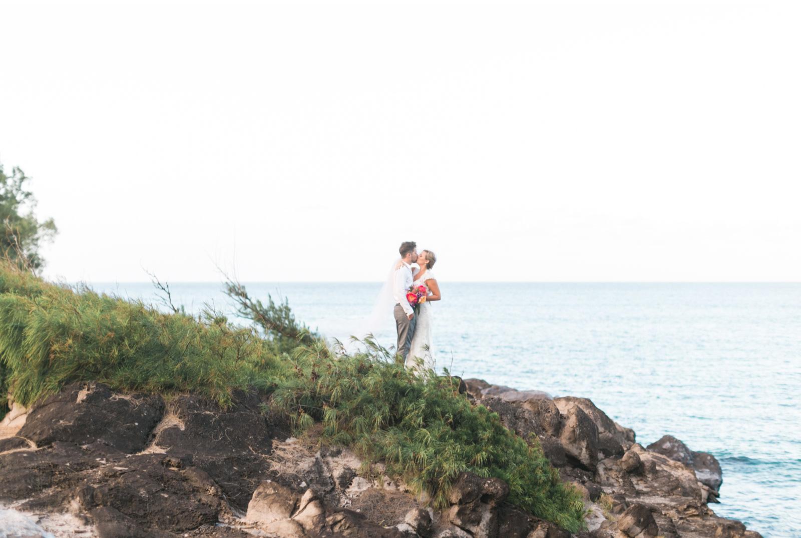 Natalie-Schutt-Photography--Destination-Wedding-Photographer_06.jpg