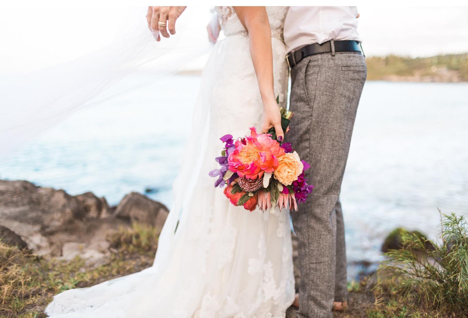 Natalie-Schutt-Photography--Destination-Wedding-Photographer_07.jpg