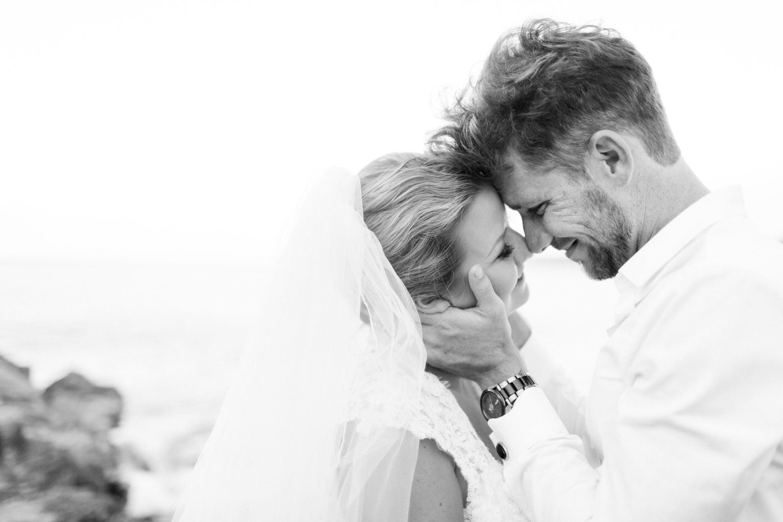 Natalie-Schutt-Photography--Destination-Wedding-Photographer_09.jpg