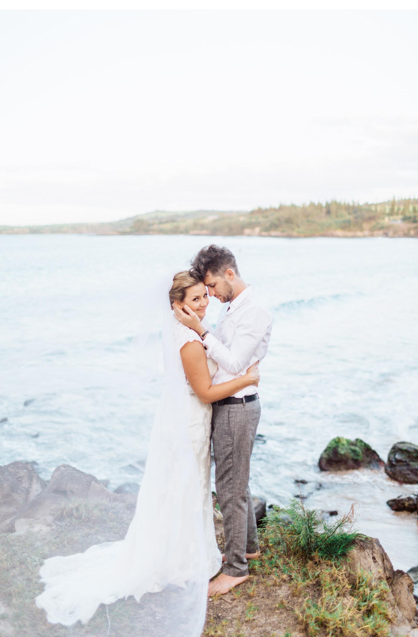 Natalie-Schutt-Photography--Hawaii-Wedding_02.jpg