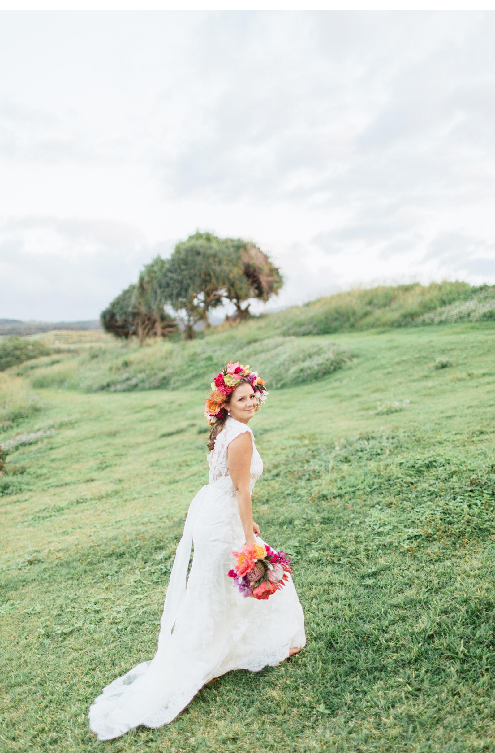 Natalie-Schutt-Photography--Hawaii-Wedding_04.jpg