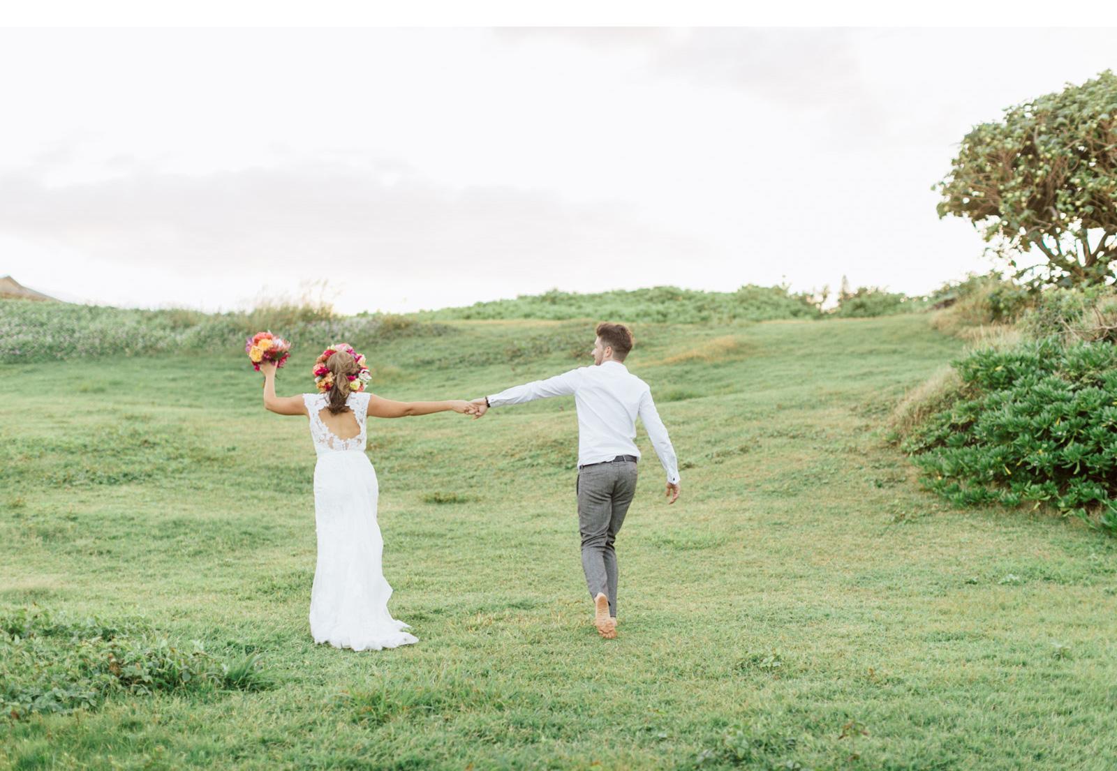Natalie-Schutt-Photography--Hawaii-Wedding-Photographer_02.jpg