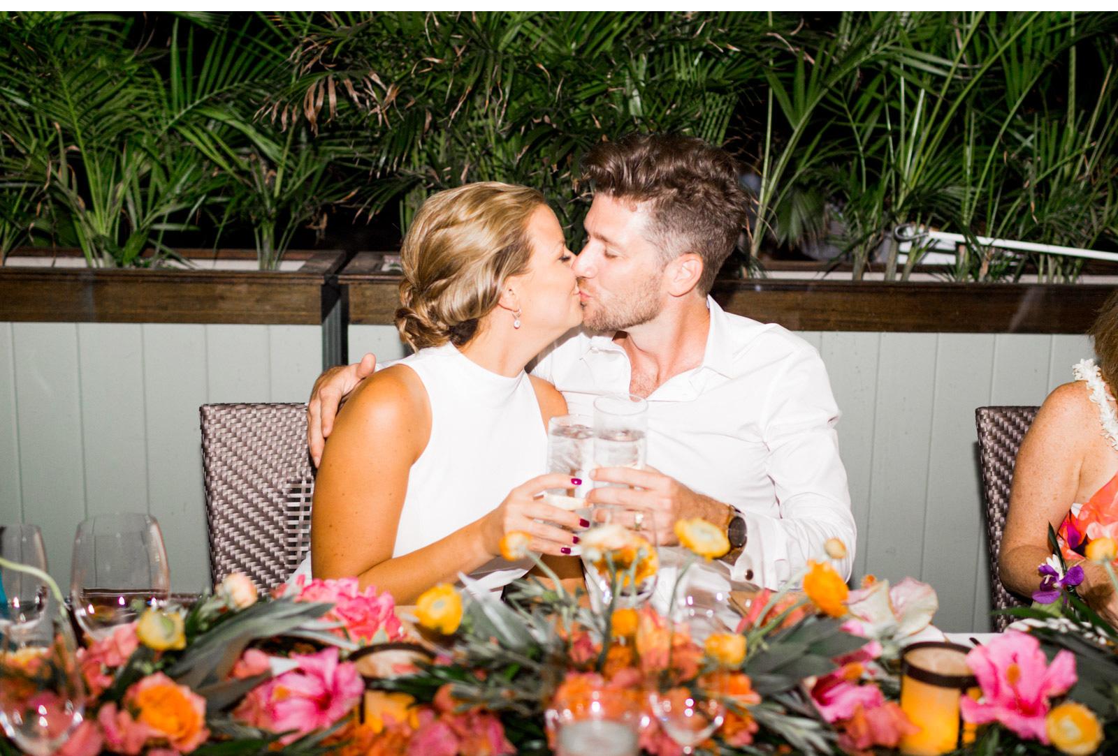 Natalie-Schutt-Photography--Hawaii-Wedding-Photographer_03.jpg