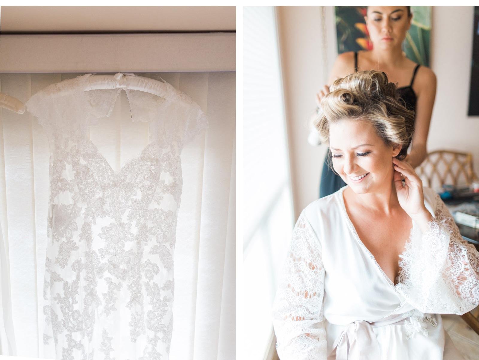 Natalie-Schutt-Photography--Hawaii-Wedding-Photographer_05.jpg
