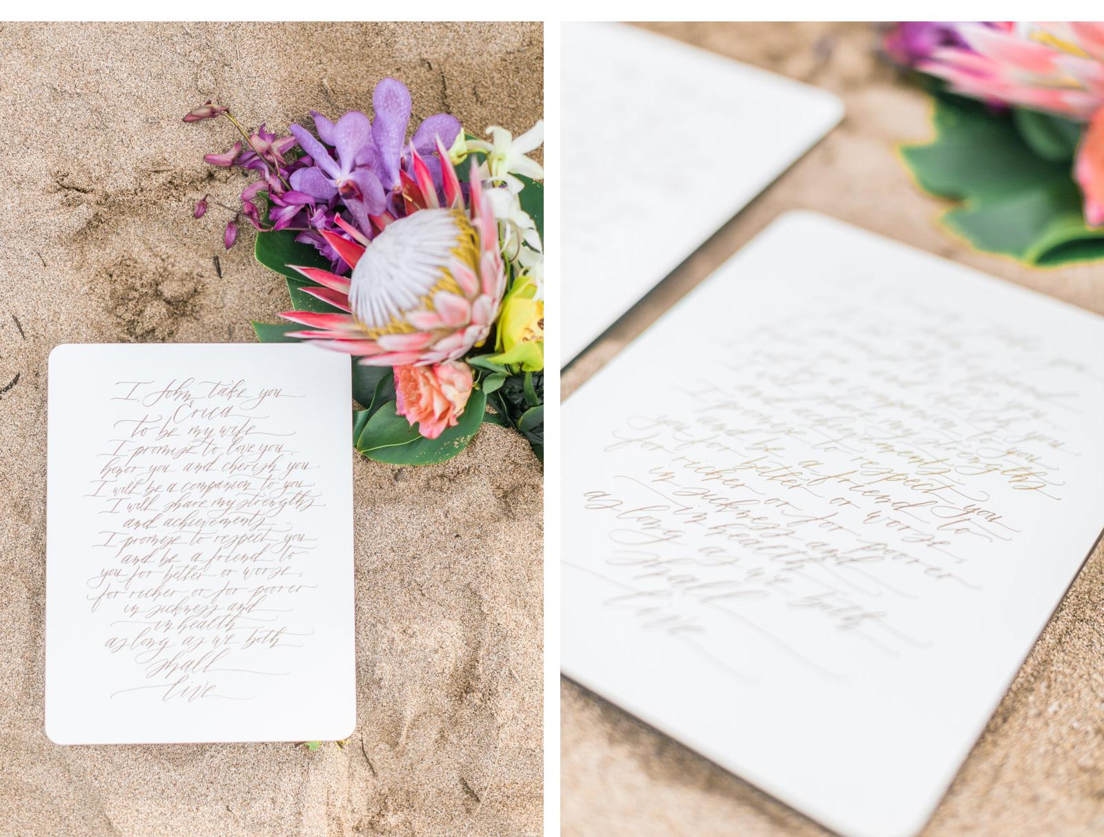 Natalie-Schutt-Photography--Hawaii-Wedding-Photographer_07.jpg