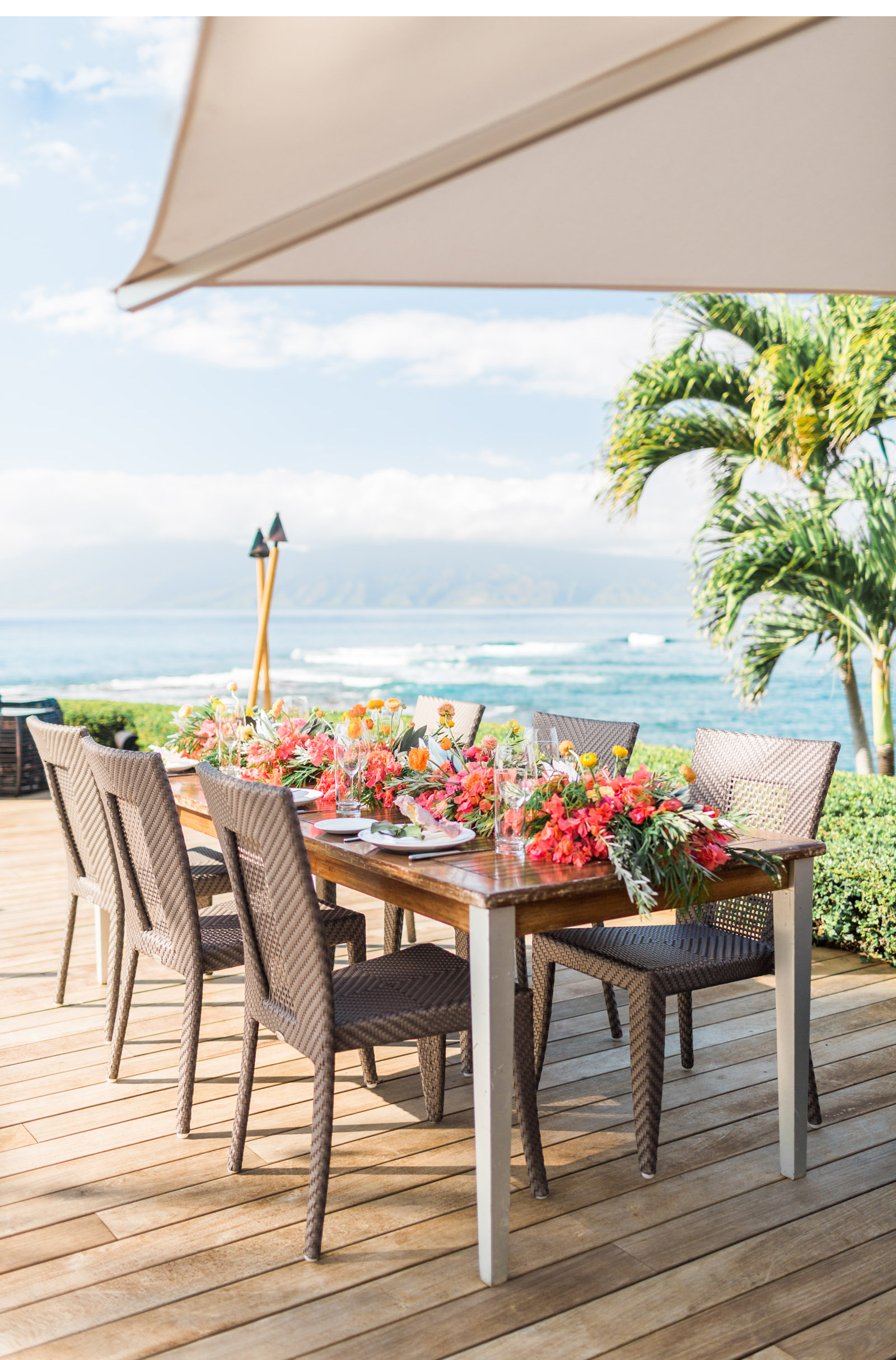 Natalie-Schutt-Photography--Maui-Green-Wedding-Shoes_02.jpg