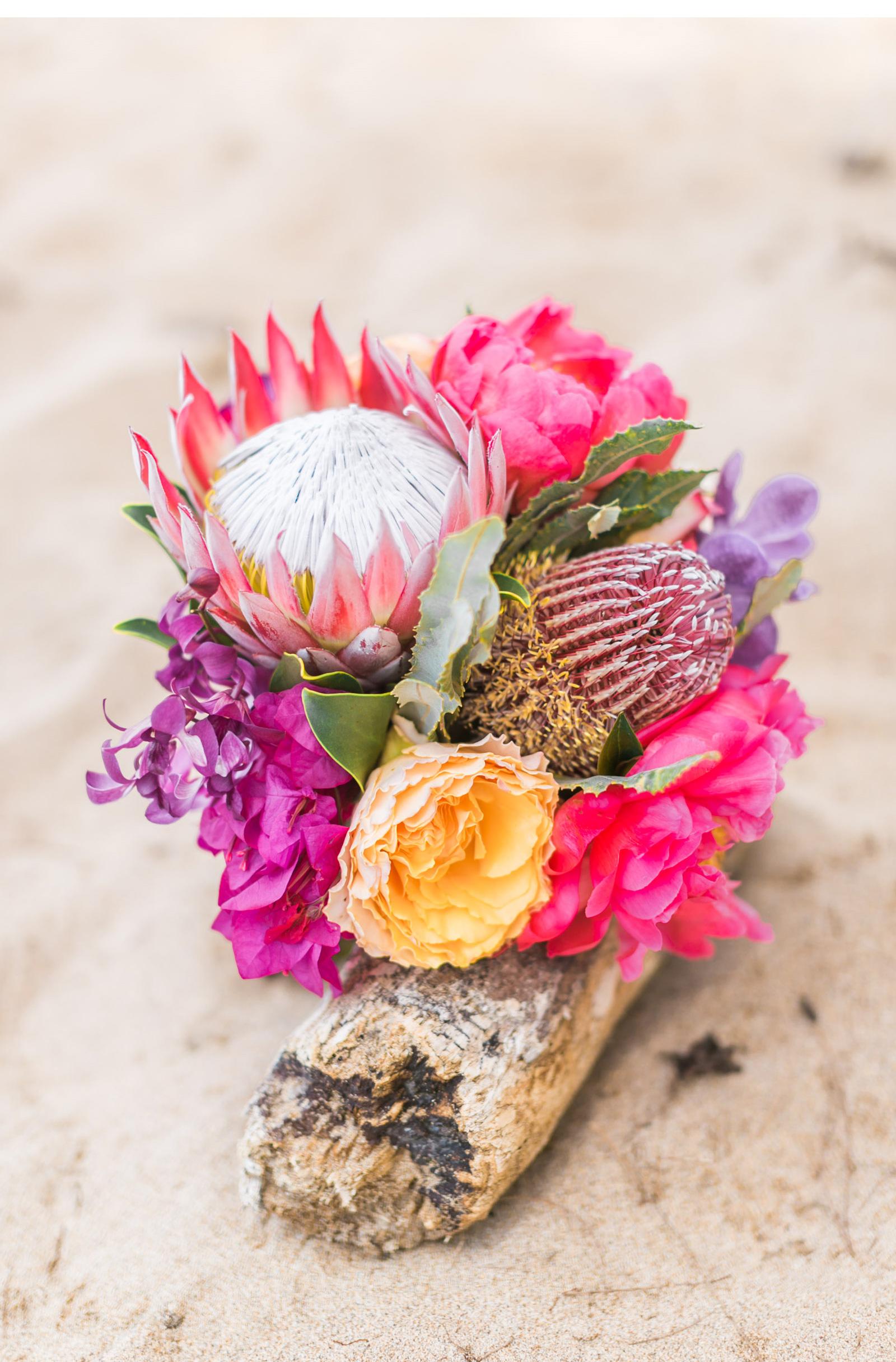 Natalie-Schutt-Photography--Maui-Green-Wedding-Shoes_03.jpg