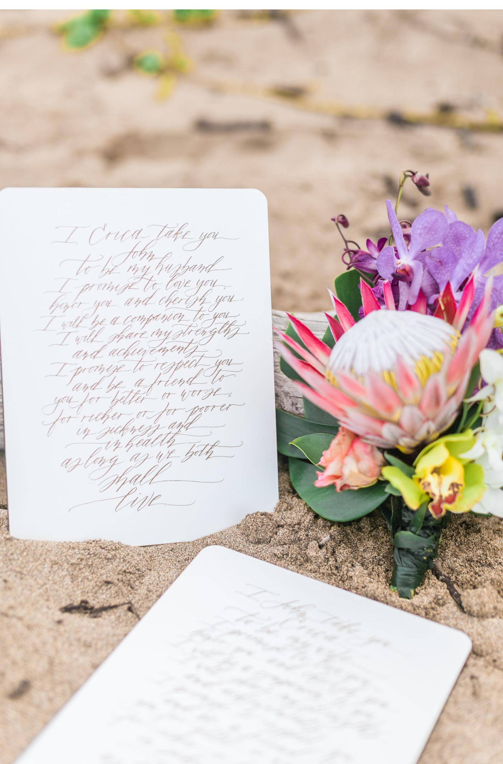 Natalie-Schutt-Photography--Maui-Green-Wedding-Shoes_04.jpg