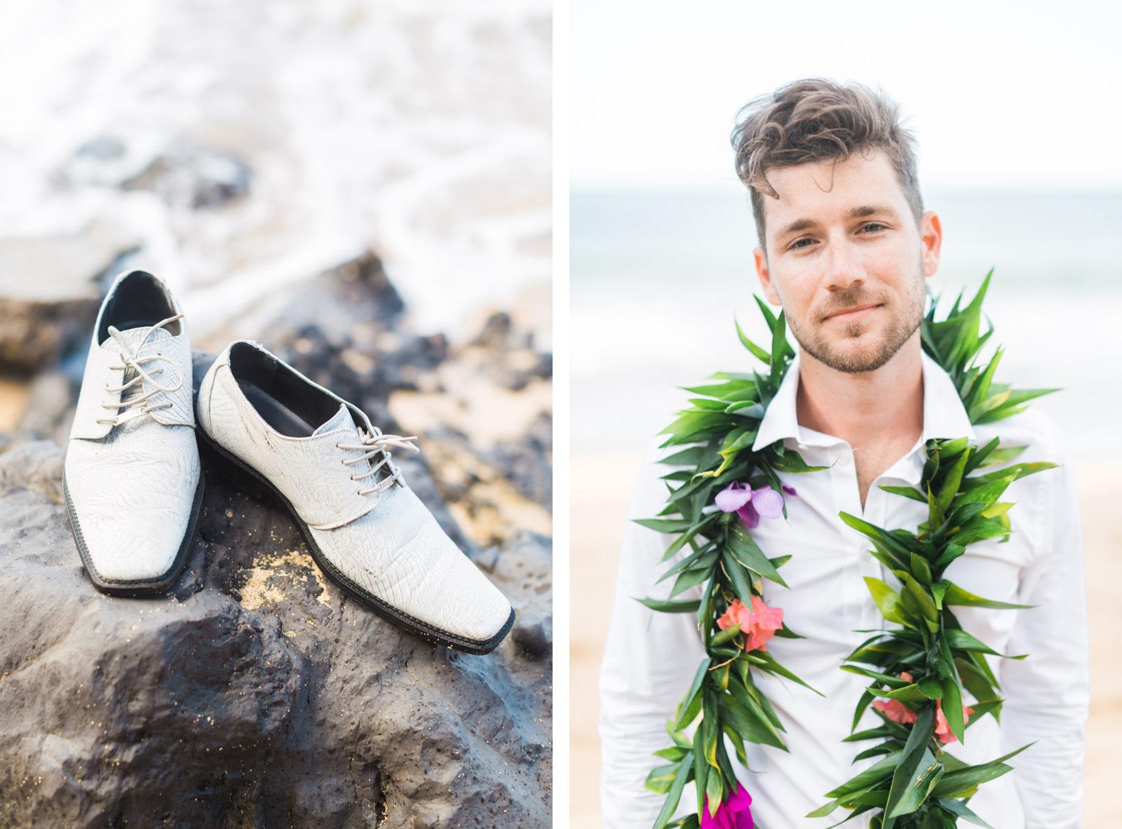 Natalie-Schutt-Photography--Maui-Wedding-Photographer_01.jpg