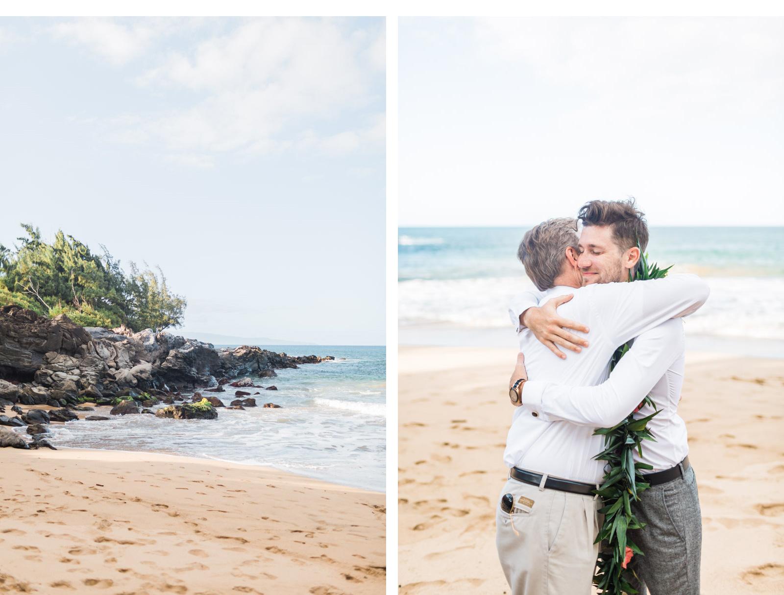 Natalie-Schutt-Photography--Maui-Wedding-Photographer_03.jpg