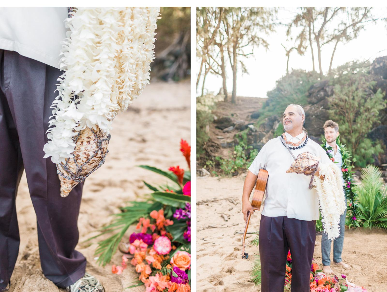 Natalie-Schutt-Photography--Maui-Wedding-Photographer_04.jpg