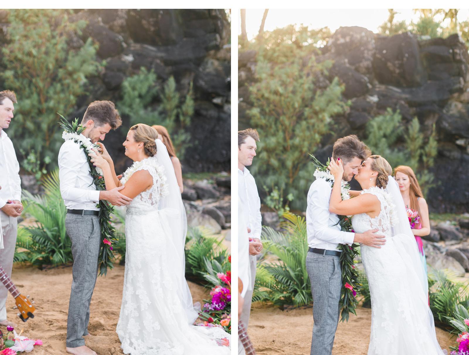 Natalie-Schutt-Photography--Maui-Wedding-Photographer_08.jpg