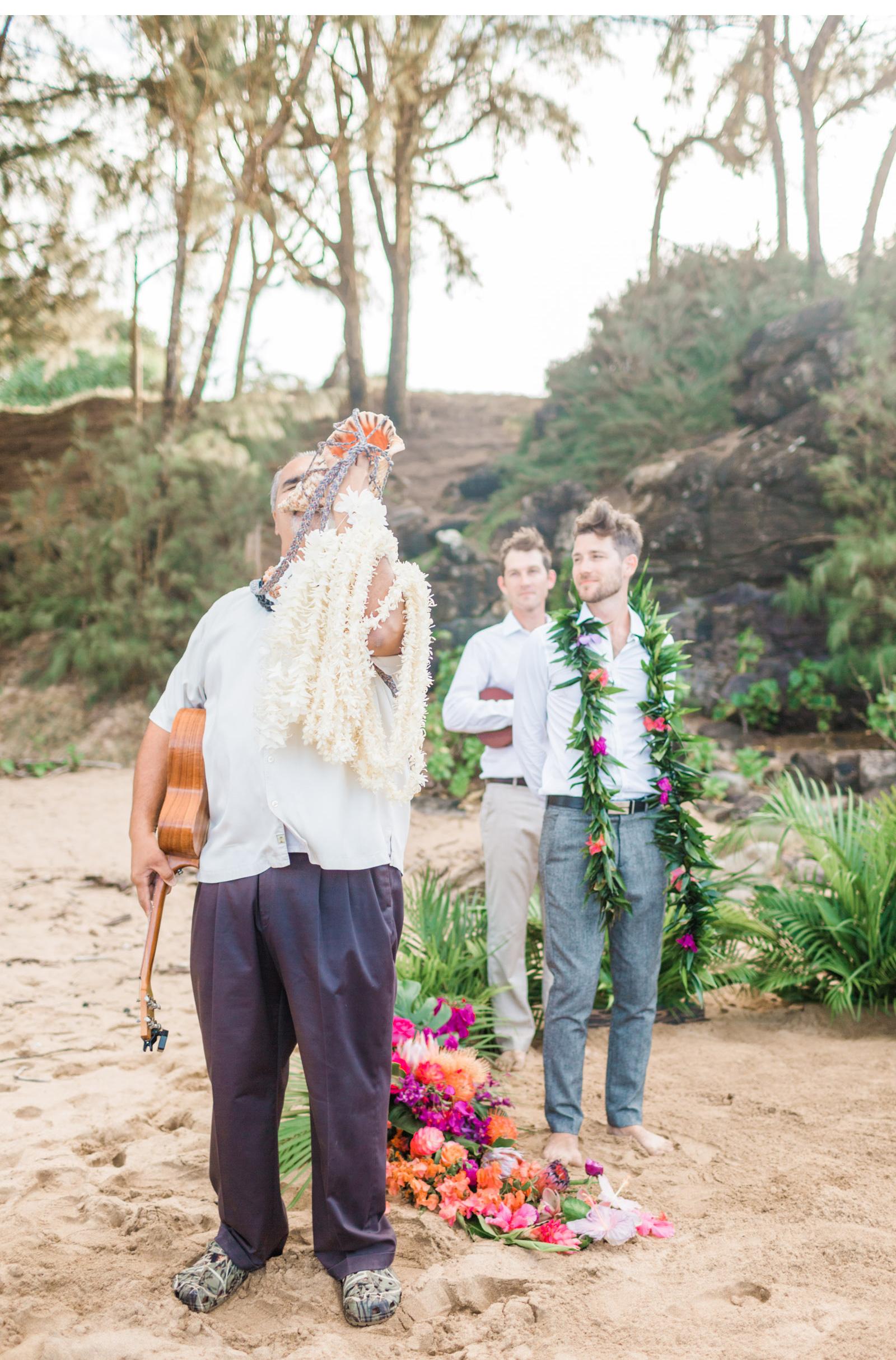 Natalie-Schutt-Photography--Orange-County-Wedding-Photographer_02.jpg