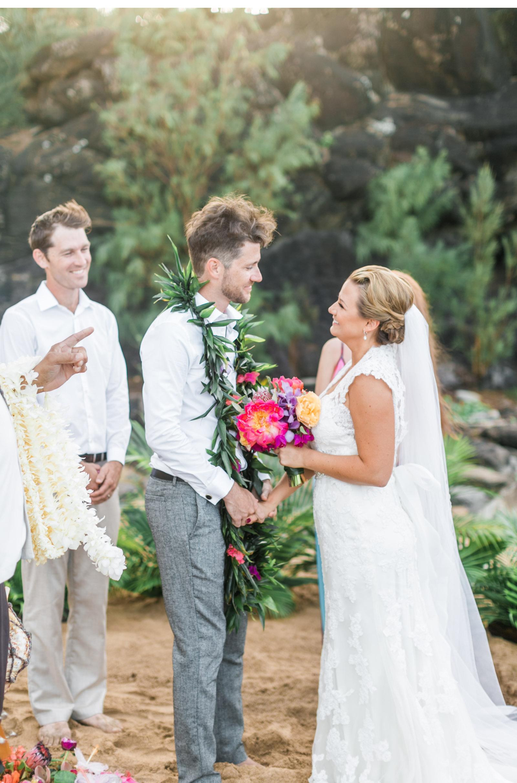 Natalie-Schutt-Photography--San-Luis-Obispo-Wedding-Photographer_03.jpg