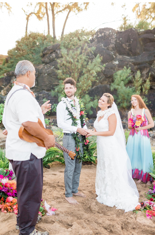 Natalie-Schutt-Photography--Southern-California-Bride-Wedding_04.jpg