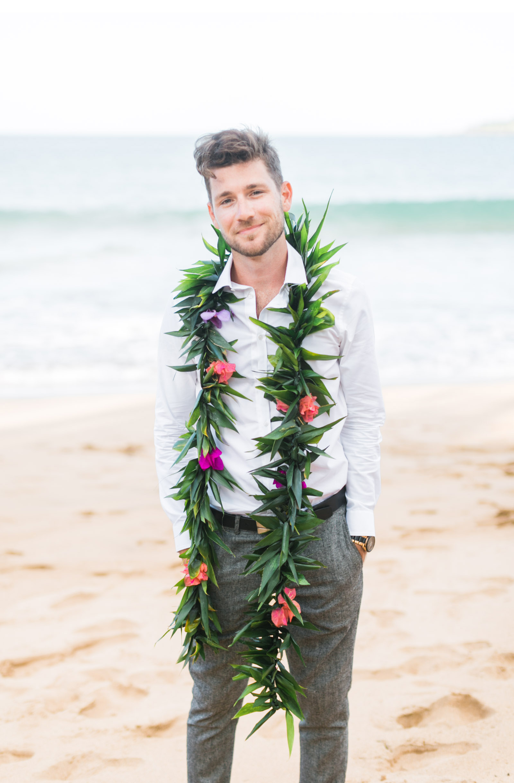 Natalie-Schutt-Photography--Style-Me-Pretty-Maui-Wedding_01.jpg
