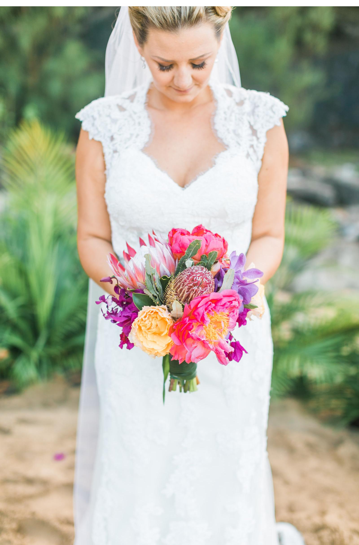 Natalie-Schutt-Photography--Style-Me-Pretty-Maui-Wedding_03.jpg