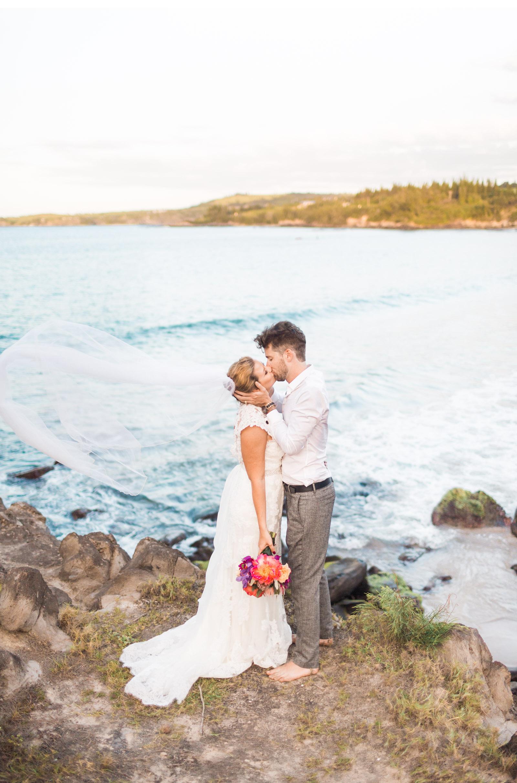 Natalie-Schutt-Photography--Ventura-Wedding-Photographer_03.jpg