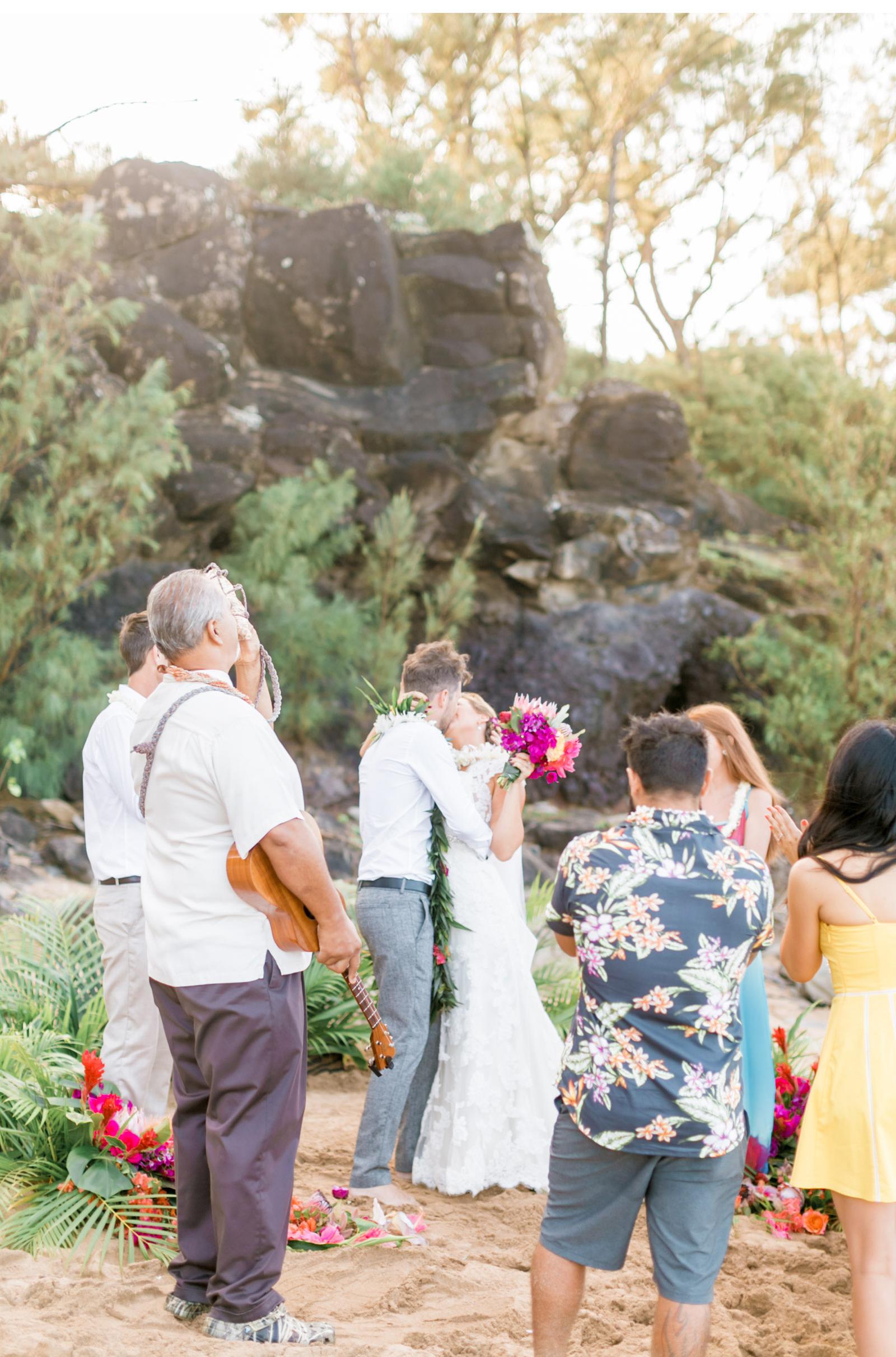Natalie-Schutt-Photography-Maui-Wedding_02.jpg