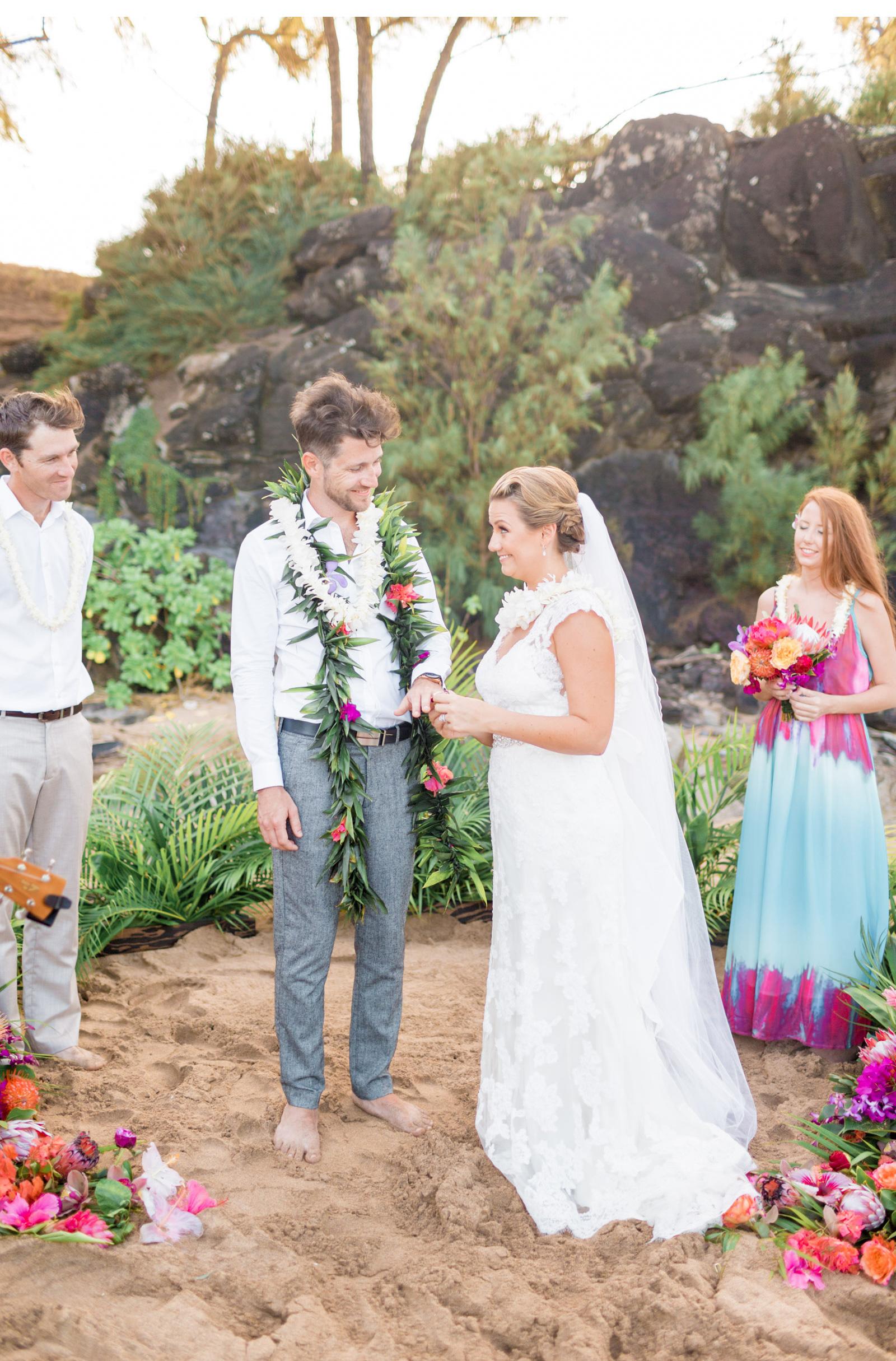 Natalie-Schutt-Photography-Maui-Wedding_01.jpg