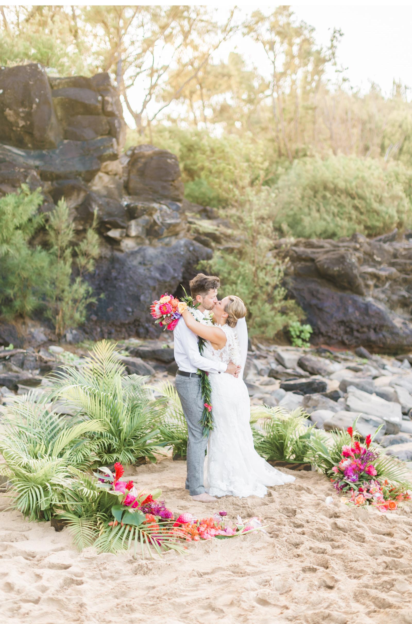 Natalie-Schutt-Photography-Maui-Wedding_03.jpg