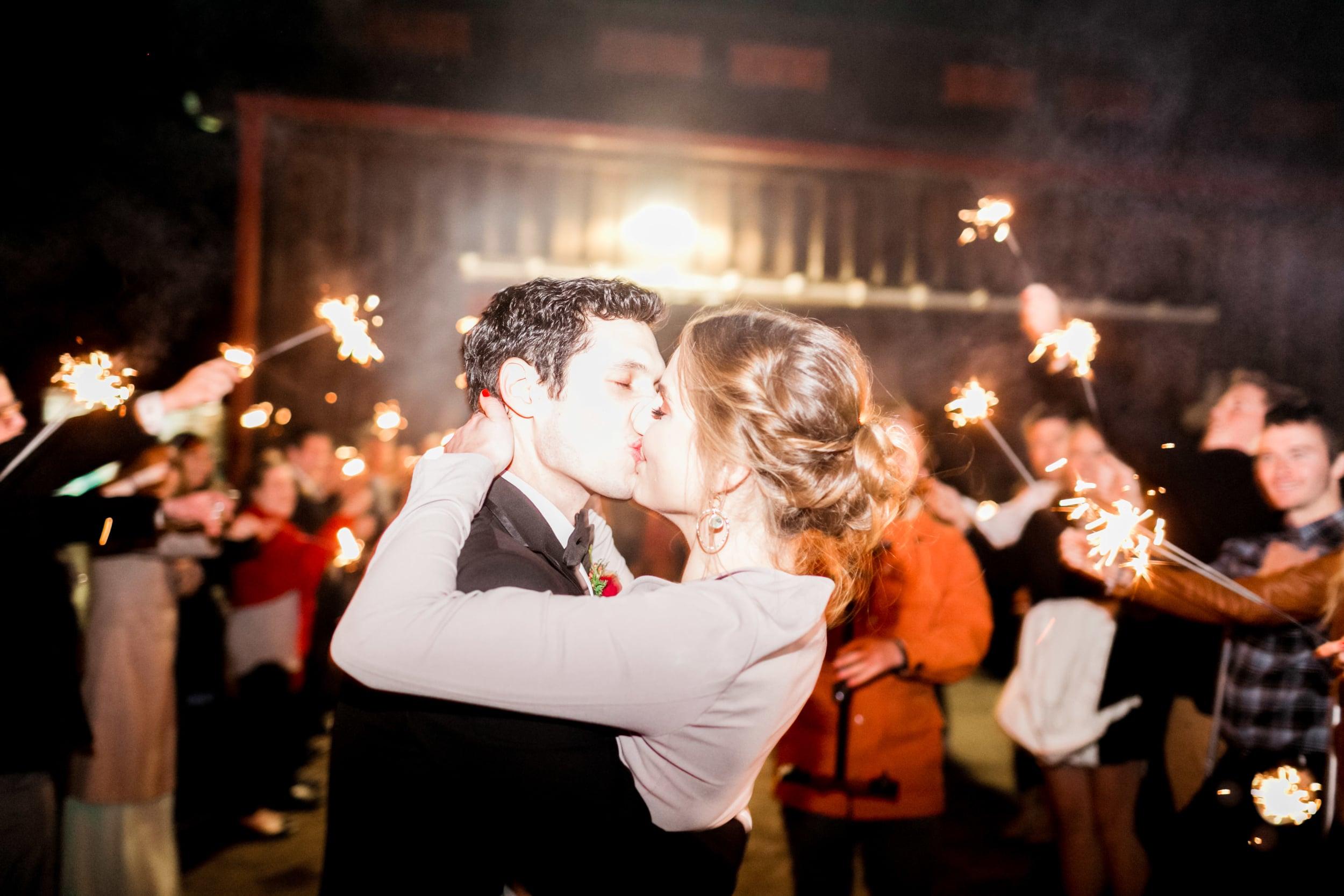 Natalie_Schutt_Photography_Winter_Wedding_San_Luis_Obispo-222.jpg