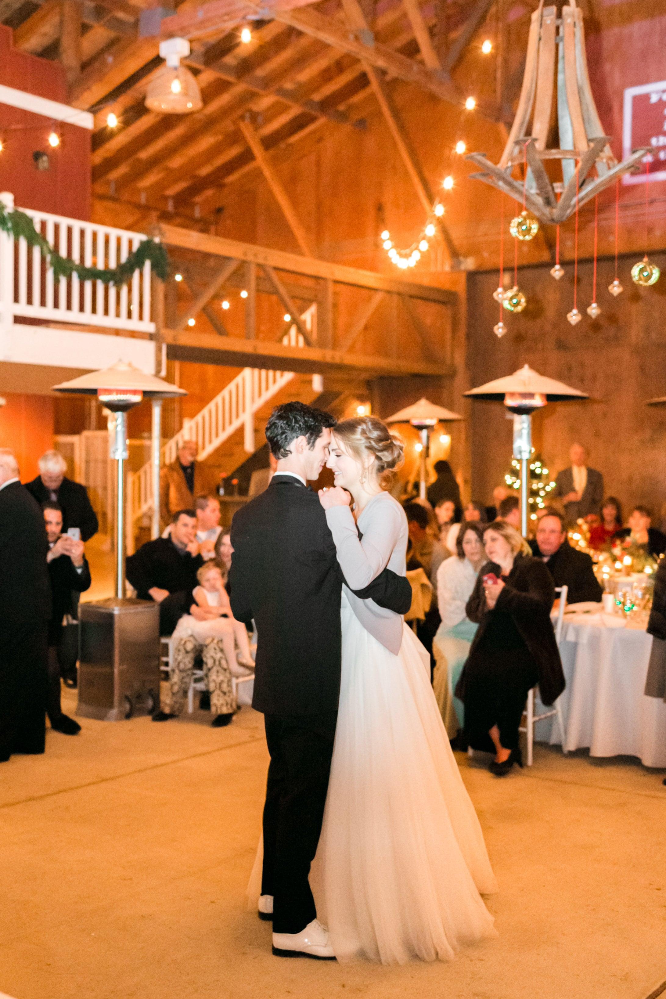 Natalie_Schutt_Photography_Winter_Wedding_San_Luis_Obispo-216.jpg