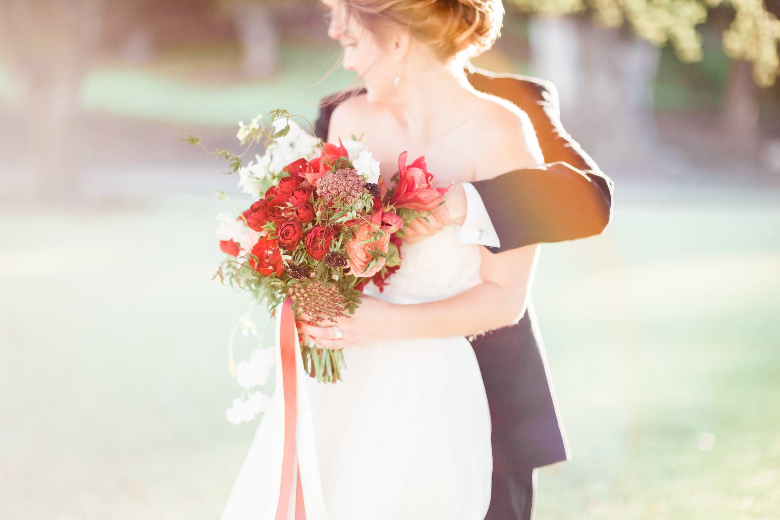 Natalie_Schutt_Photography_Winter_Wedding_San_Luis_Obispo-164.jpg