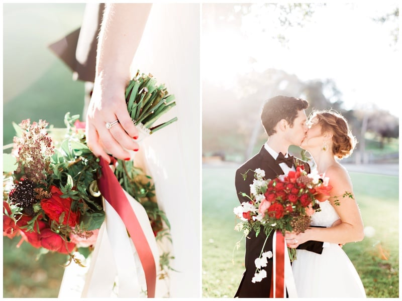 Natalie_Schutt_Photography _San_Luis_Obispo_California_Wedding_Photographer_0019.jpg