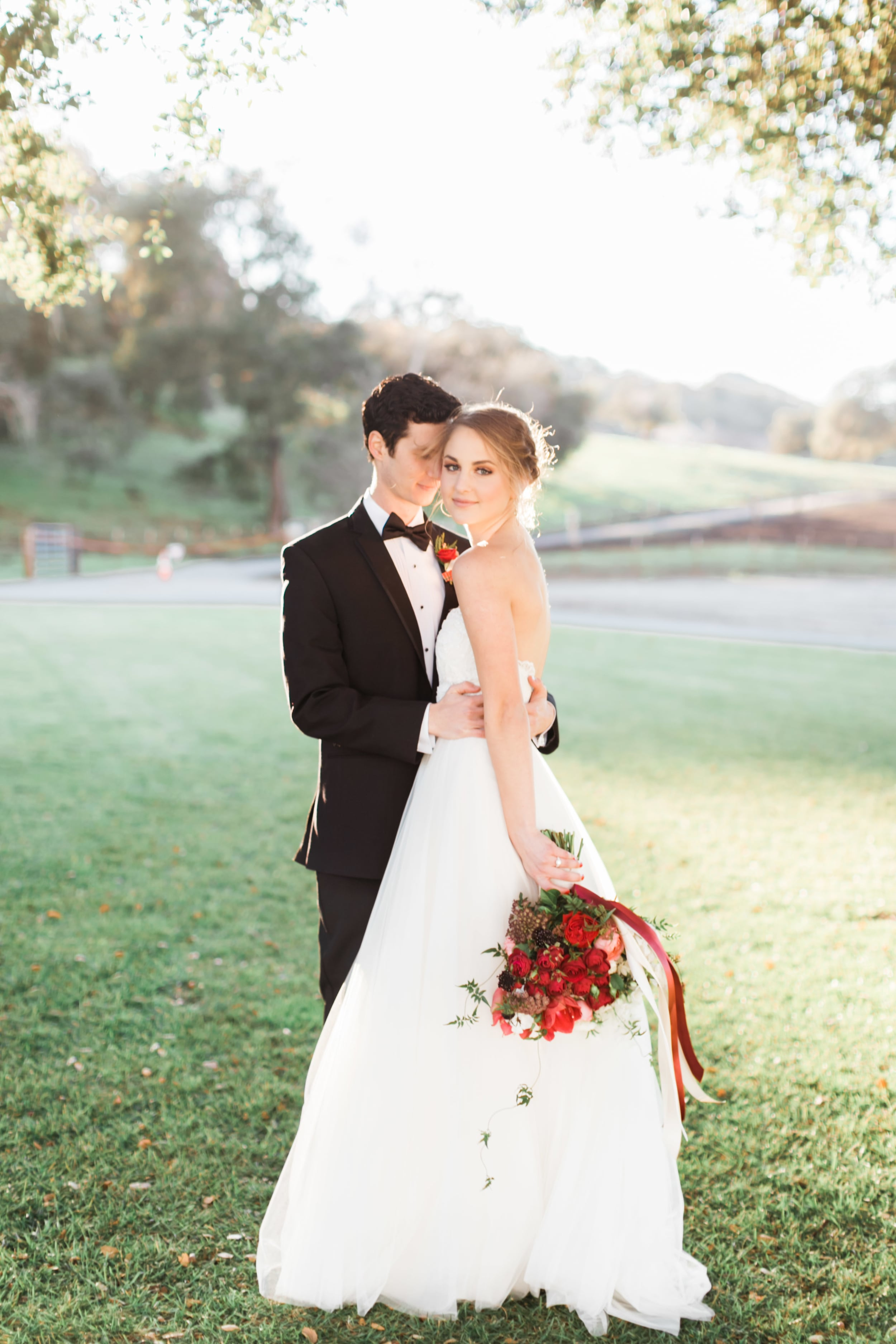 Natalie_Schutt_Photography_Winter_Wedding_San_Luis_Obispo-171.jpg
