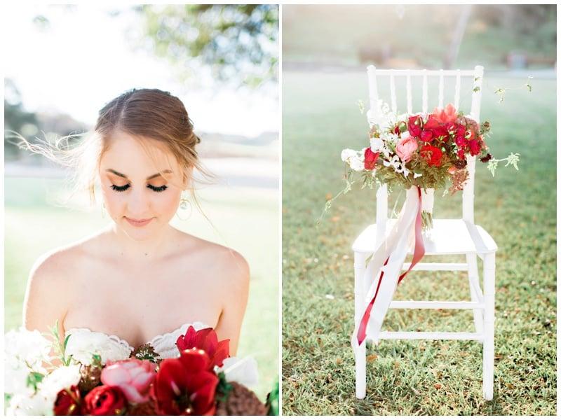 Natalie_Schutt_Photography _San_Luis_Obispo_California_Wedding_Photographer_0017.jpg