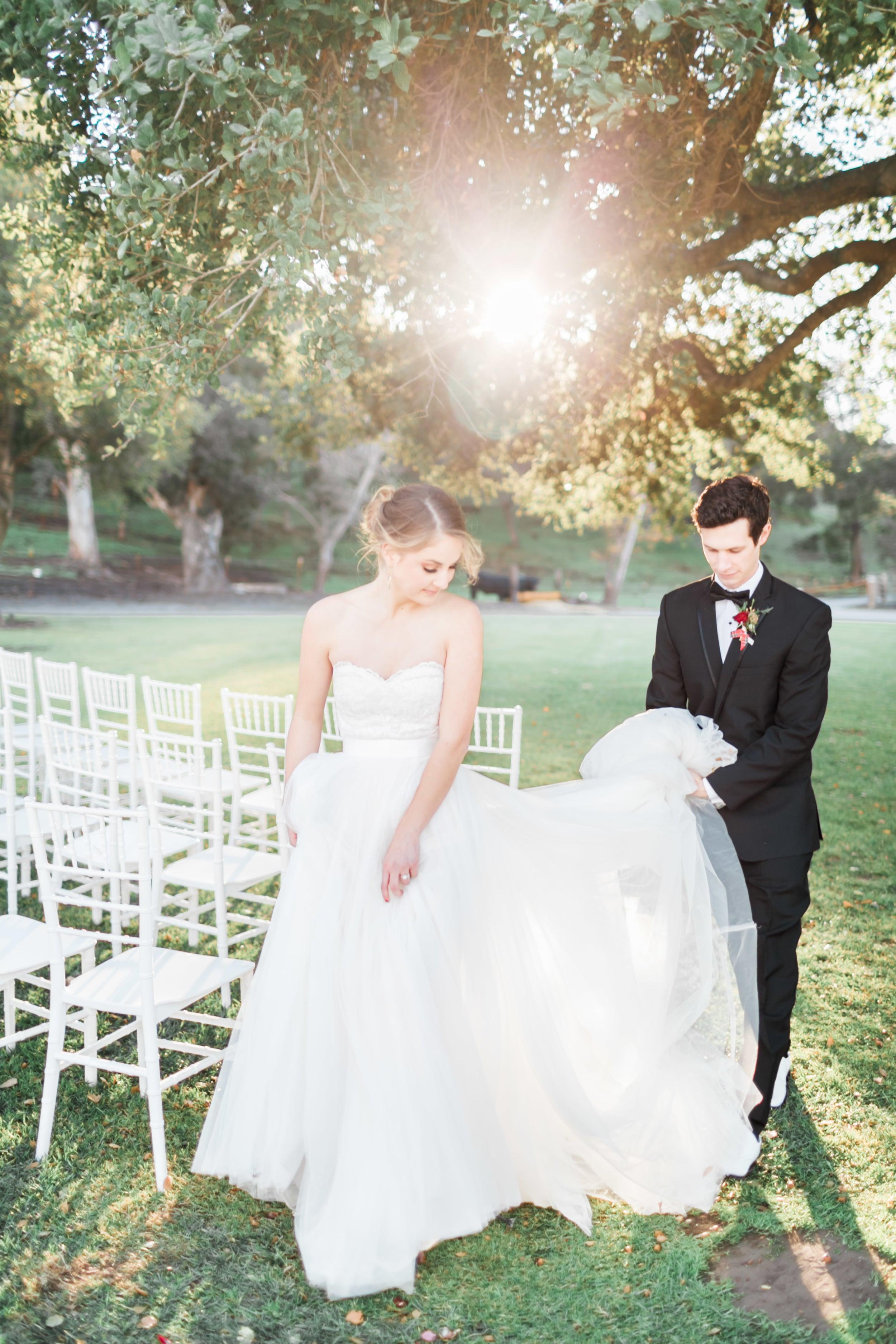 Natalie_Schutt_Photography_Winter_Wedding_San_Luis_Obispo-174.jpg