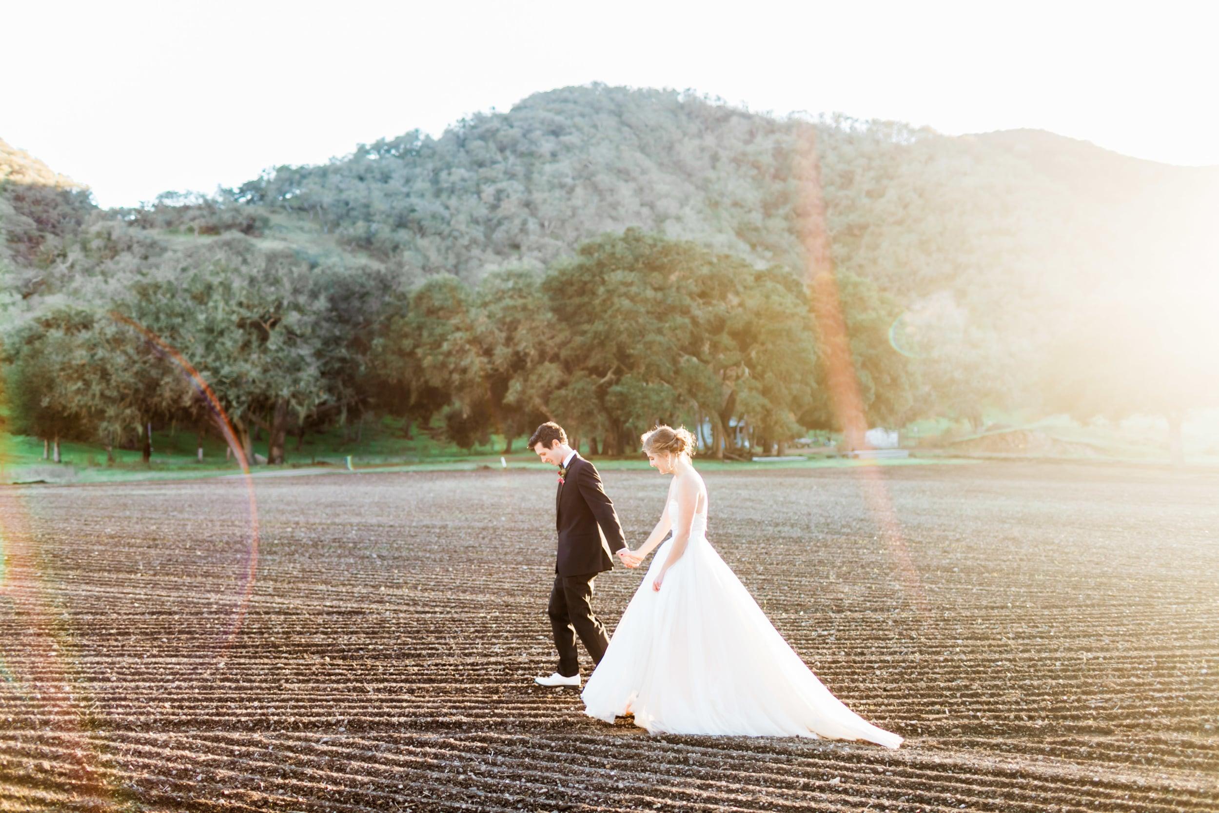 Natalie_Schutt_Photography_Winter_Wedding_San_Luis_Obispo-179.jpg